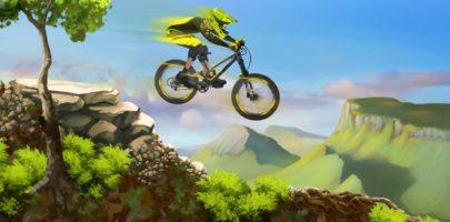 Bike-Mayhem-2-Cover-MS