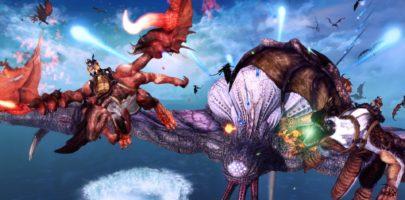 Crimson-Dragon-Cover-MS