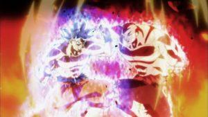 Dragon-Ball-FighterZ-Goku-Vs-Jiren