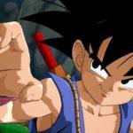 Dragon-Ball-FighterZ-Son-Goku-DBGT