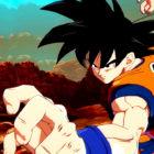 Dragon-Ball-FighterZ-Son-Goku-Forme-Basique