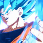 Dragon-Ball-FighterZ-Son-Goku-Super-Saiyan-Blue