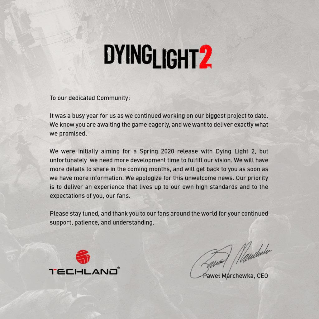 Dying-Light-2-report-communique-presse