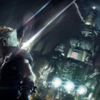 FF7REMAKE_Cover
