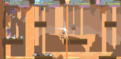 Fighties-Gameplay-MS-Volcan