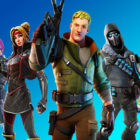 Fortnite_blog_chapter-2-season-2