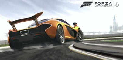 Forza-Motorsport-5-Cover
