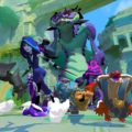 Gigantic-Gameplay-Groupe