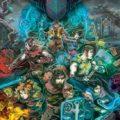 Children of Morta est disponible dans le Game Pass