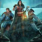 Aluna : Sentinel of the Shards annoncé en vidéo pour 2020