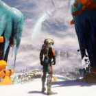Journey to the Savage Planet est disponible, avec le trailer qui l'accompagne