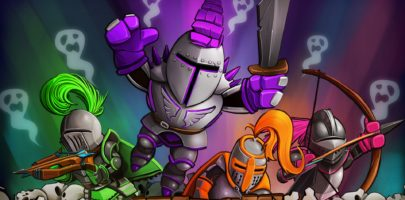 Knight-Squad-Cover-MS