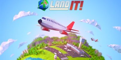 Land-It-Cover-MS