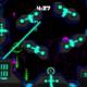 Mimic-Arena-Gameplay