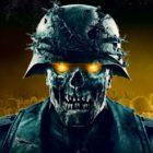 Zombie Army 4 : le poids du jeu sur Xbox One est connu