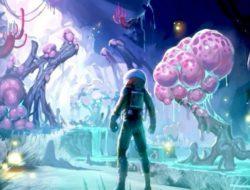 Les sorties à venir sur Xbox One du 27 janvier au 2 février