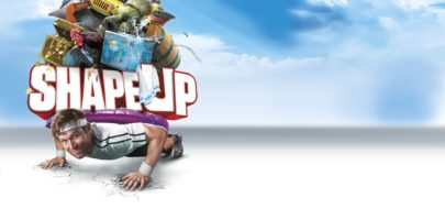 Shape-Up-Cover-MS