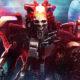 The Surge 2 présente en vidéo son extension The Kraken