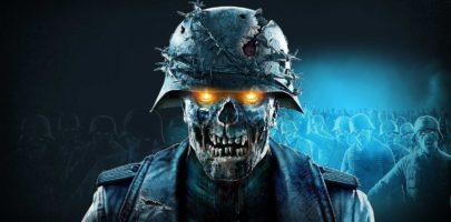 Test – Zombie Army 4 : Dead War, qui a encore laissé la porte des Enfers ouverte ?