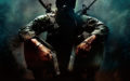 Call-Of-Duty-Black-Ops-Cover-MS