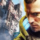 Cyberpunk 2077 : le crunch de rigueur pour tenir la nouvelle date de sortie