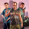 GTA5-Artwork