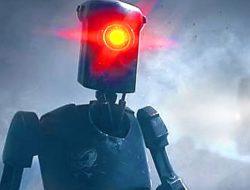 7th Sector sortira sur Xbox One le 5 février