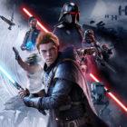 Star Wars Jedi : Fallen Order dépasse les 8 millions de ventes