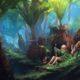 L'équipe RPG de Playground Games accueille un nouvel artiste