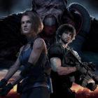 Resident-evil-3-Remake-Jill-Carlos