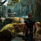 gothic-playable-teaser