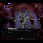 Darksiders Genesis : bande annonce de lancement