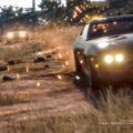 Fast and Furious Crossroads : 4 nouveaux bolides en images