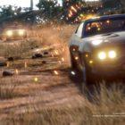 Fast and Furious Crossroads est repoussé, et pas qu'un peu