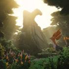 Everwild-rocher-contre-jour