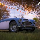 Forza_Horizon_4_Series_19