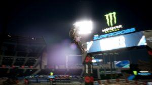 Monster-Energy-Supercross-3-Gameplay-Ligne-Arrivée-2