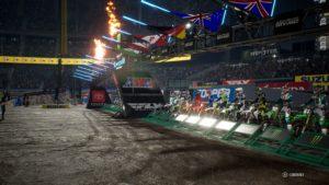 Monster-Energy-Supercross-3-Gameplay-Ligne-Départ-2