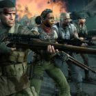 Zombie Army 4 : la vidéo de lancement du nouveau dlc