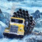 Snowrunner-Cover-MS