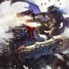 Darksiders Genesis : les ventes dépassent les prévisions de l'éditeur