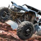 Overpass – Présentation du gameplay en vidéo
