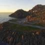 Flight-Simulator-island-airport