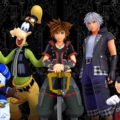 kingdom-hearts-3-remind-dlc-reportedly-announced_9f8x