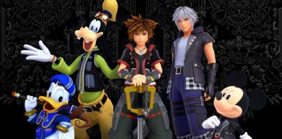 Kingdom-Hearts-III-Cover-MS