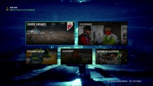 Monster-Energy-Supercross-3-Menu-Mode-Carrière