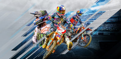 Monster-Energy-Supercross-3-Cover