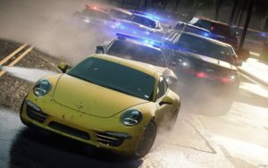 Need-For-Speed-Most-Wanted-Poursuite-Porsche-Cayman