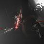 Othercide, le prochain RPG de Focus Home Interactive se dévoile un peu plus