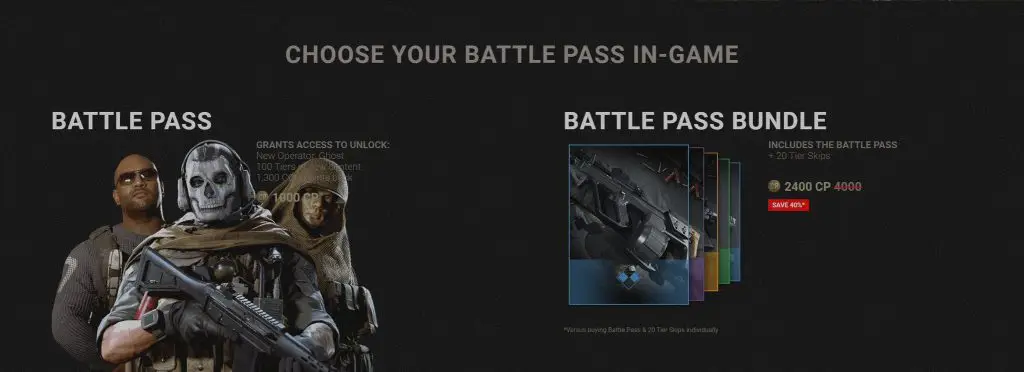 BattlePass_Modern_Warfare_Season2.jpg
